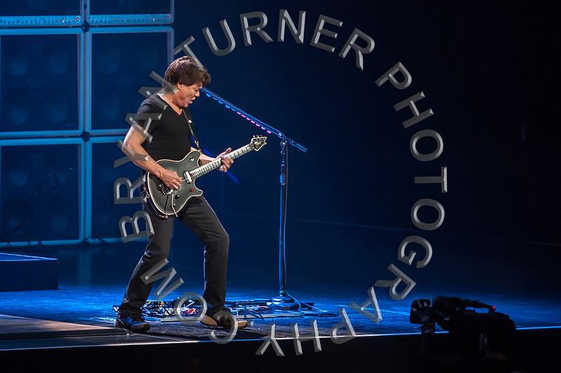 Turner-6914