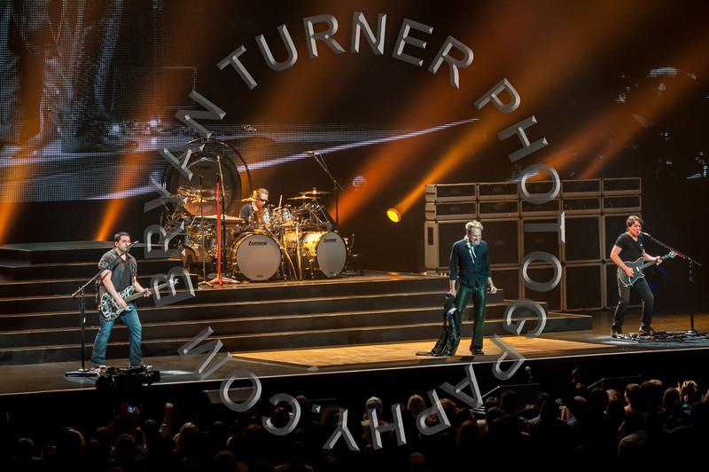 Turner-6881