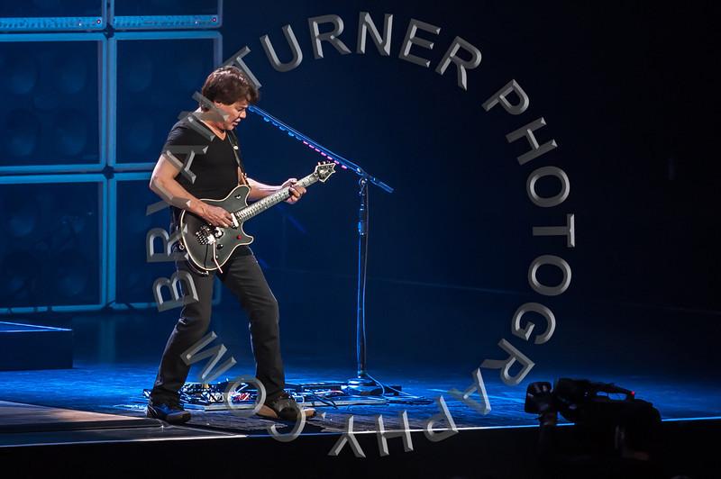 Turner-6913