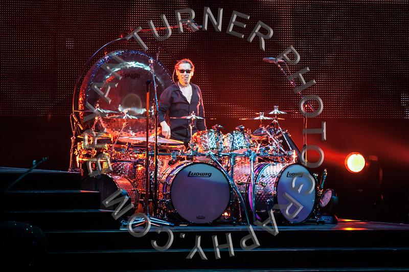 Turner-7601