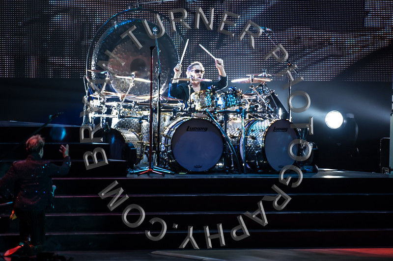 Turner-7588
