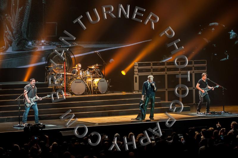 Turner-6882