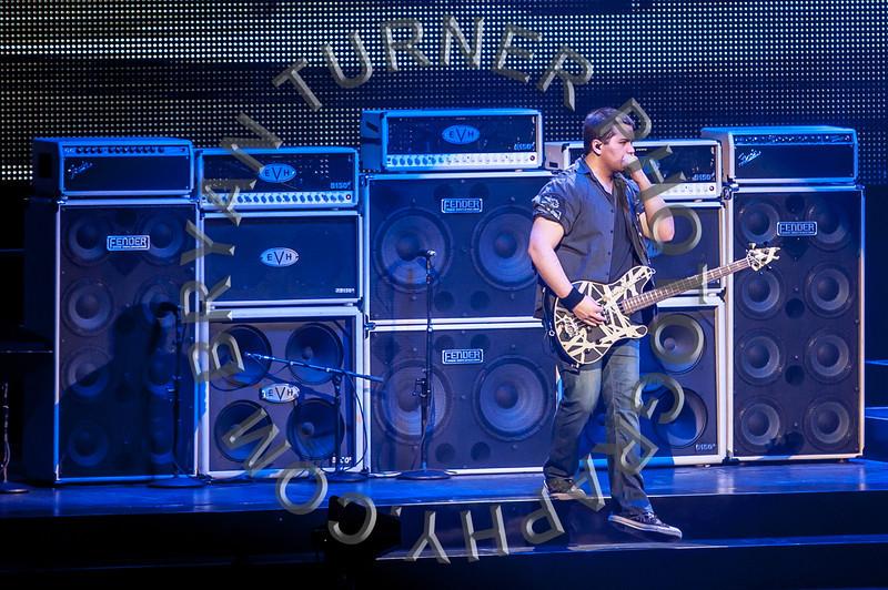 Turner-6931