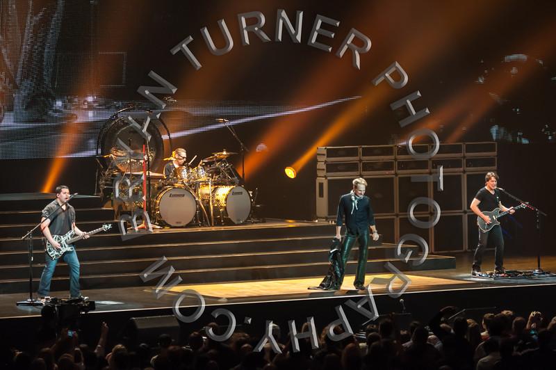 Turner-6880