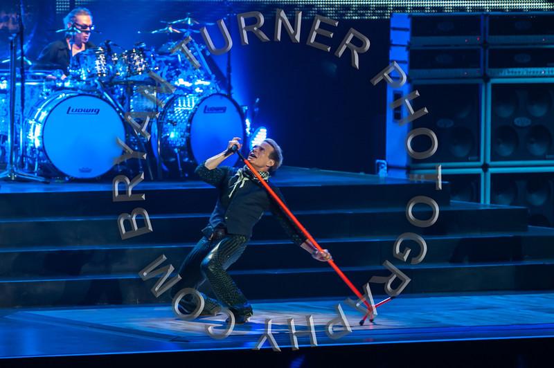 Turner-6932-2