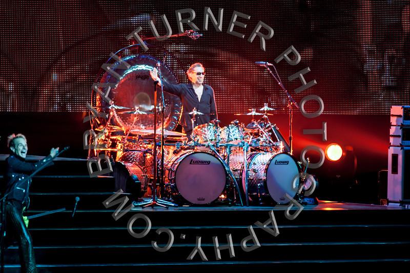 Turner-7609
