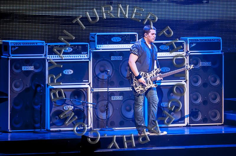 Turner-6930