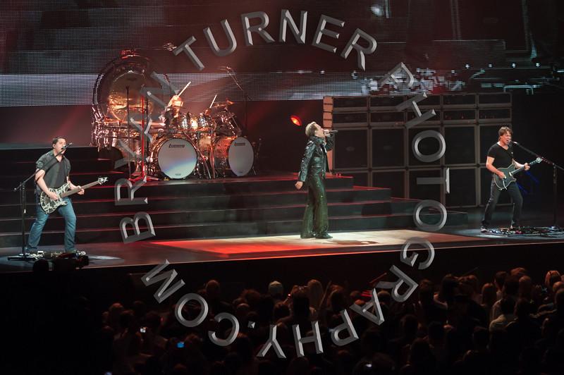 Turner-6870