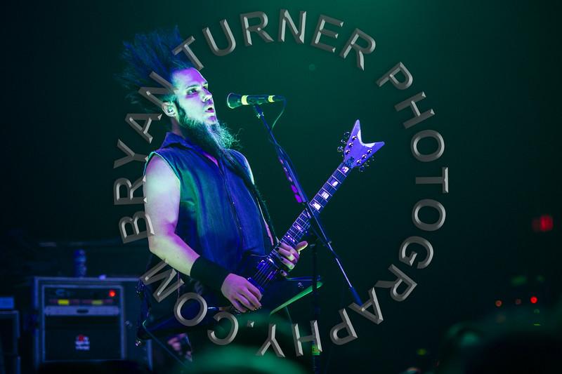 Turner-1399