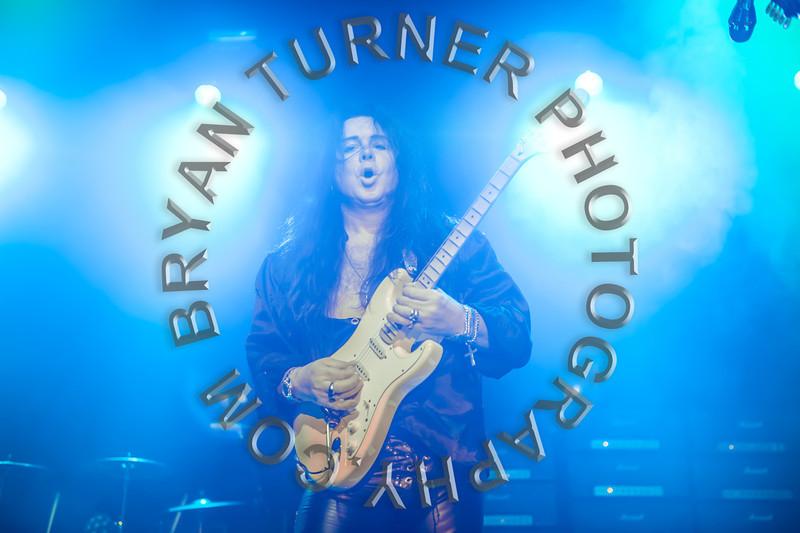 Turner-0011