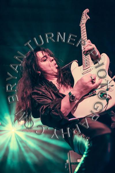 Turner-9606