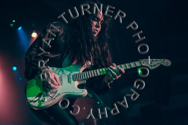 Turner-9678