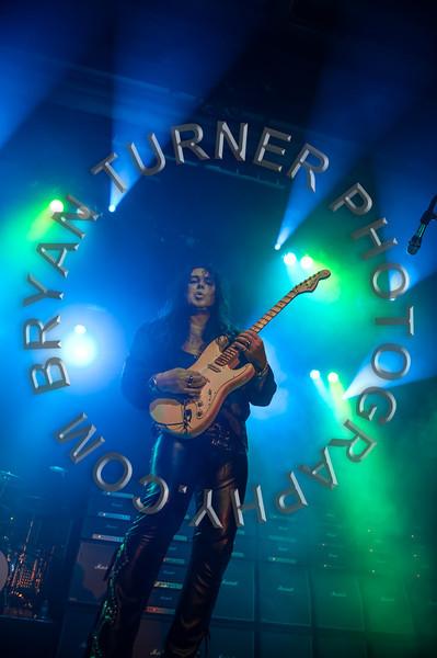 Turner-0019