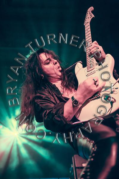 Turner-9607