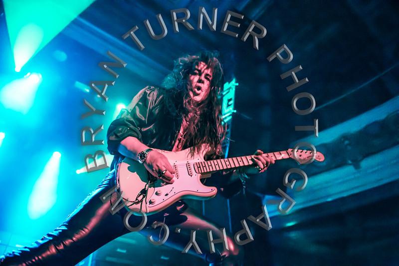 Turner-9824