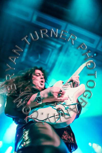 Turner-9886