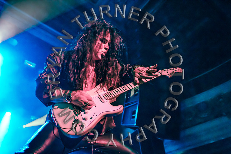 Turner-9795