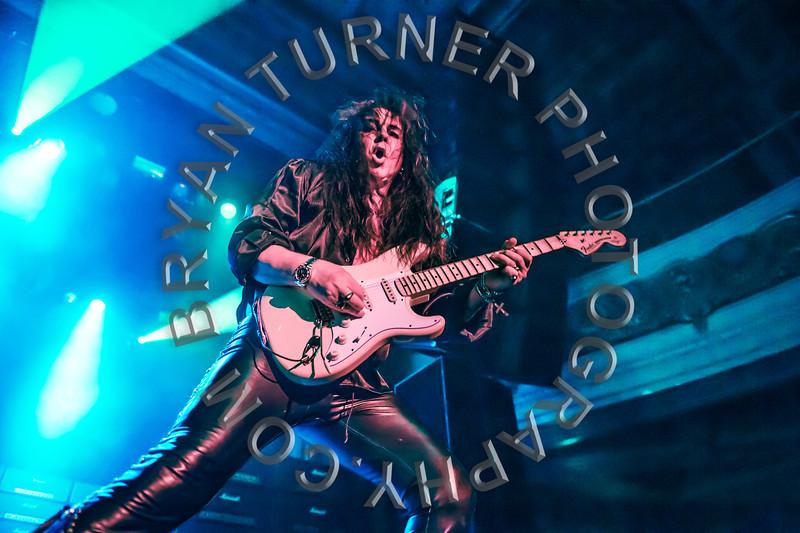 Turner-9825