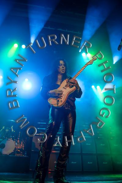 Turner-0022