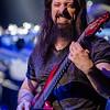 John Petrucci of Dream Theater