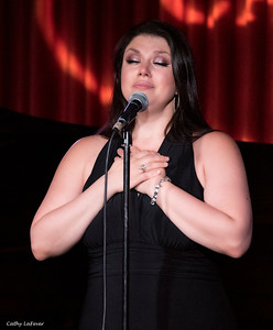 #17, Jane Monheit