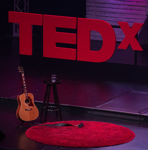 TEDxNaperville Event LR-3886