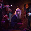 Acid Mothers Temple and The Lost Paraiso U.F.O (Photography by Randy Stewart - NoPhotosAllowed.com)