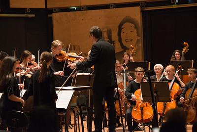 Orkesterfestivalen i DR