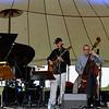 Jazz på Sølyst - Kgl. Skydebane