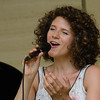 Cyrille Aimee til Copenhagen Jazz Festival 2015