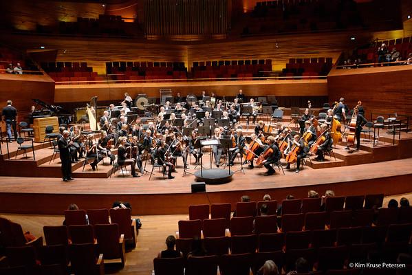 Orkesterfestivaller