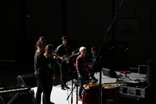 Musikugen 2016
