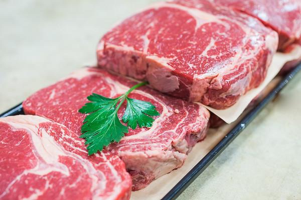 Social Media for Local Butcher: Millennium Meats, Seafood & Deli, Port Coquitlam, BC