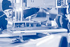 SEI Industries Ltd.