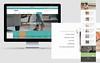 EZ Lay Flooring Website Revamp