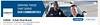 Safe Fleet Law Enforcement LinkedIn Banner