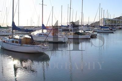 Clyde Quay