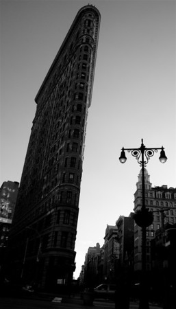 """Gravity of Light"" New York City  photography by: Elizabeth Christopher © 2011"