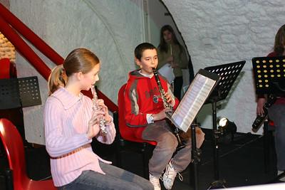 audition multi-classes janvier 2006  - 66