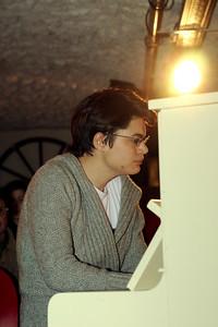 audition multi-classes novembre 2006 - 19