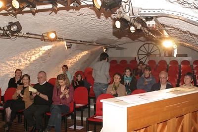audition multi-classes novembre 2006 - 20