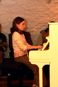 audition multi-classes avril 2006 - 46
