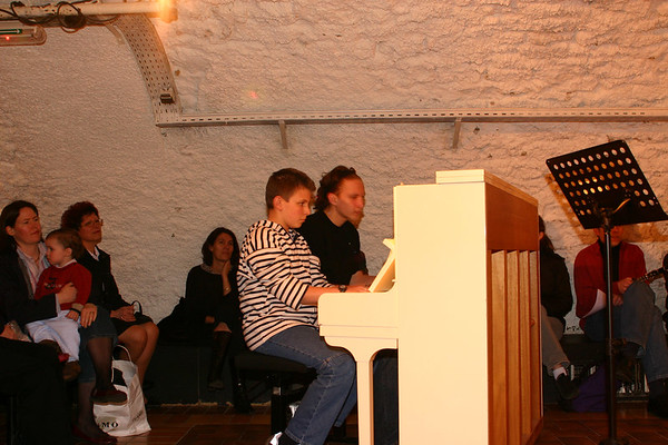 audition multi-classes avril 2006 - 43