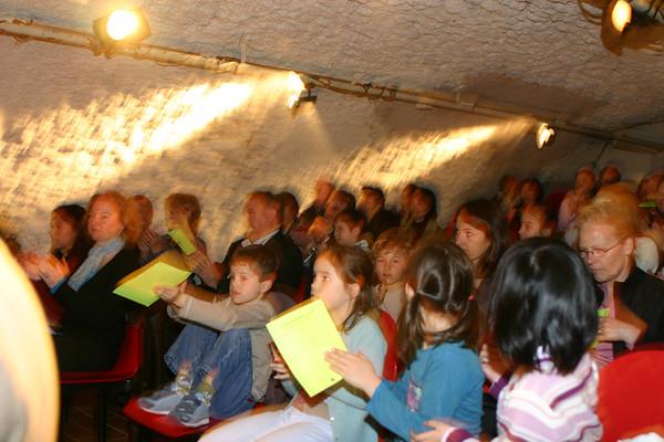 audition multi-classes mars 2007 - 26