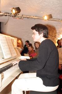audition multi-classes mars 2006 - 58