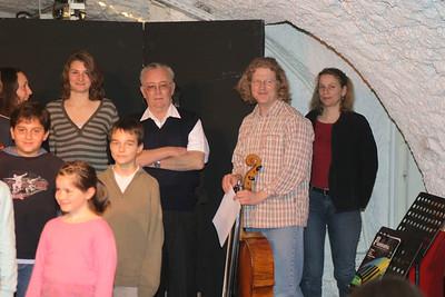audition multi-classes mai 2007 - 43