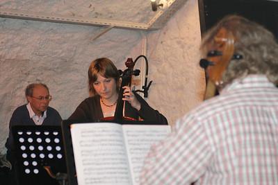 audition multi-classes mai 2007 - 6