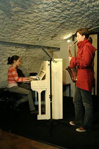 Audition multi-classes mars 2008 - 16