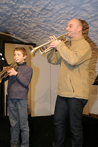Audition multi-classes mars 2008 - 3