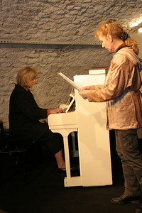 Audition multi-classes mars 2008 - 37